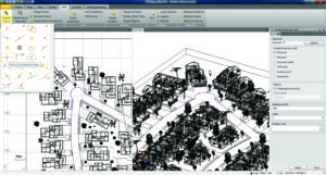 New tools for cadastral survey workflows - EE Publishers