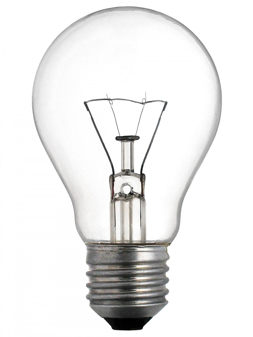 The return of the incandescent lamp? - EE Publishers