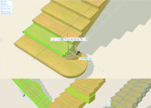 New version of smart BIM launched - EE Publishers