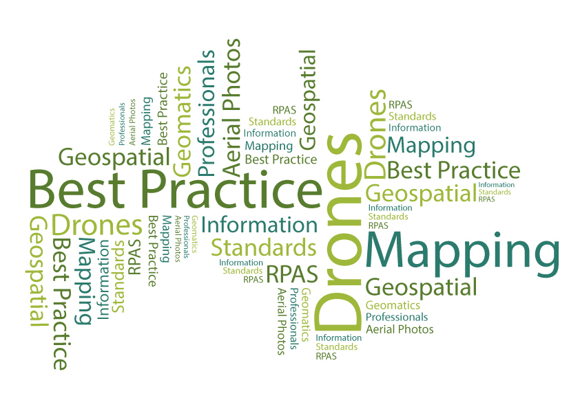 Best Practices For Drone Mapping EE Publishers - Data mapping best practices