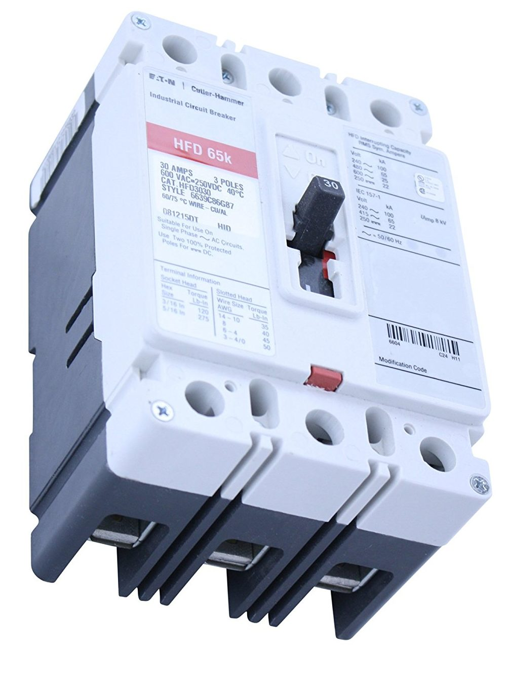 Reliable Protection With Electronic Device Circuit Breakers Ee Breaker Mcb Is A Designed To Protect Circuit39s Publishers