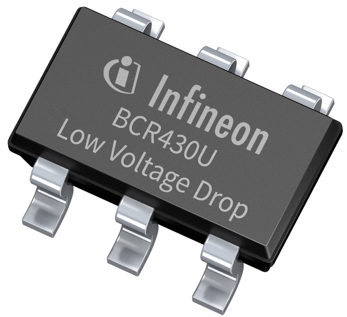 Constant Current Linear Led Driver Ic Ee Publishers Circuit For Infineon Technologies Has Released Bcr430u A The Provides Excellent Drop Performance Regulating