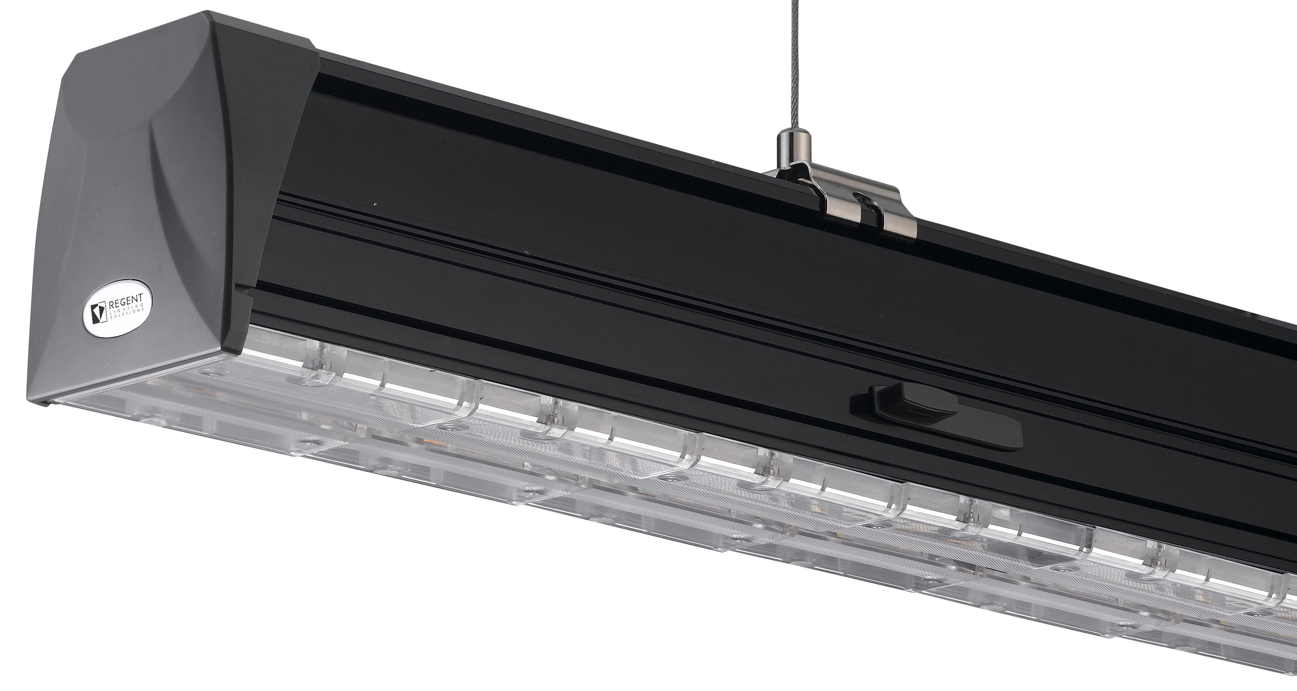 led linear lights lighting flexible products categories light