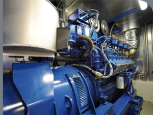 72792d5806d5 The German CHP specialist ETW Energietechnik has delivered natural gas  combined heat and power (CHP) units with selective catalytic reduction  (SCR) ...