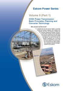 Eskom-Power-Series-Volume-9-part-1-leaflet - EE Publishers