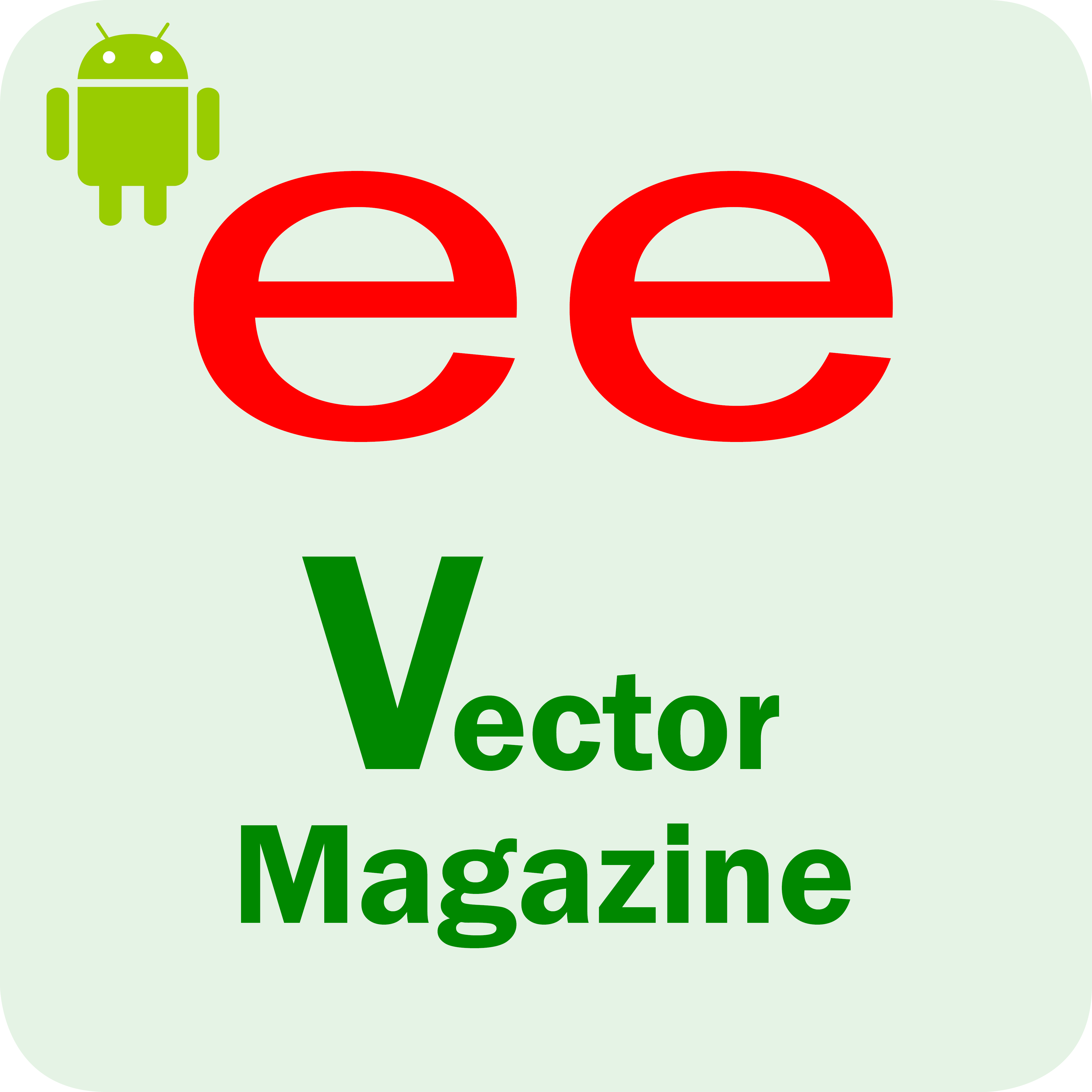 View and read EE Publishers' e-Zines/apps free-of-charge