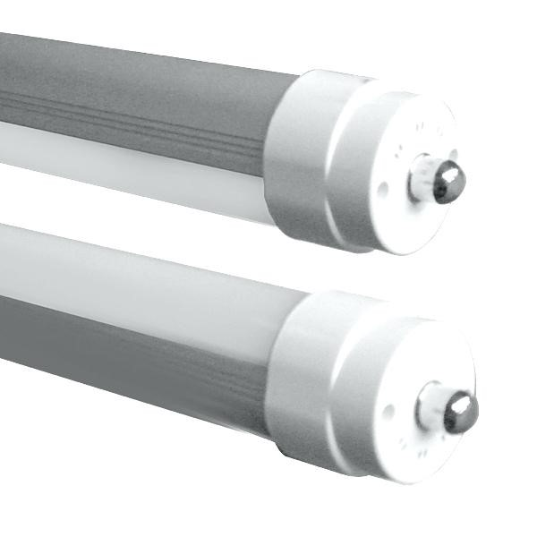 T12 Led Fluorescent Replacement Light Ee Publishers