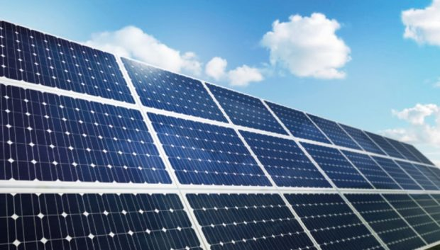 What are microgrids? | Credible Carbon