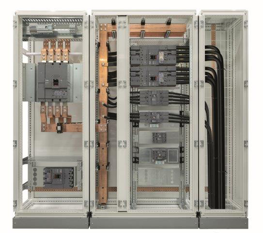 Cutting the complexity of panel design | Credible Carbon