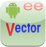 Vector Android App
