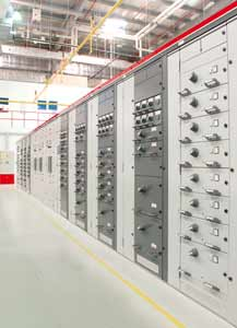 30 years of arc fault containment LV switchgear - EE Publishers